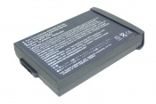 Replacement for ACER TravelMate 220, 222, 223, 225, 230, 234, 260, 261, 261XV-XP, 280 Series Laptop Battery