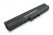 Replacement for TOSHIBA Libretto 30, 300 CT, 30CT, 60, 60CT, TOSHIBA Libretto 20, 50, 70 Series (High Capacity) Laptop Battery